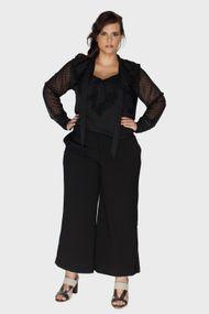 Camisa-com-Babado-e-Echarpe-Plus-Size_T1