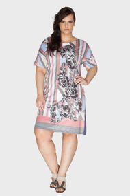 Vestido-Plano-e-Malha-Plus-Size_T1