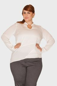 Blusa-Assimetrica-Silk-Shell-Plus-Size_T1