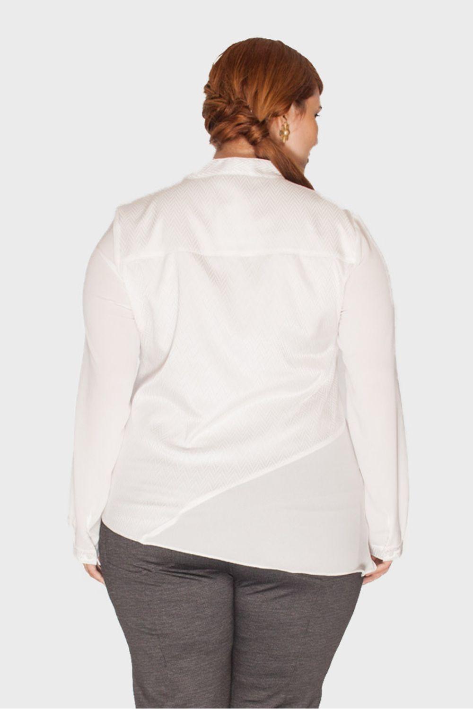 Blusa-Assimetrica-Silk-Shell-Plus-Size_T1