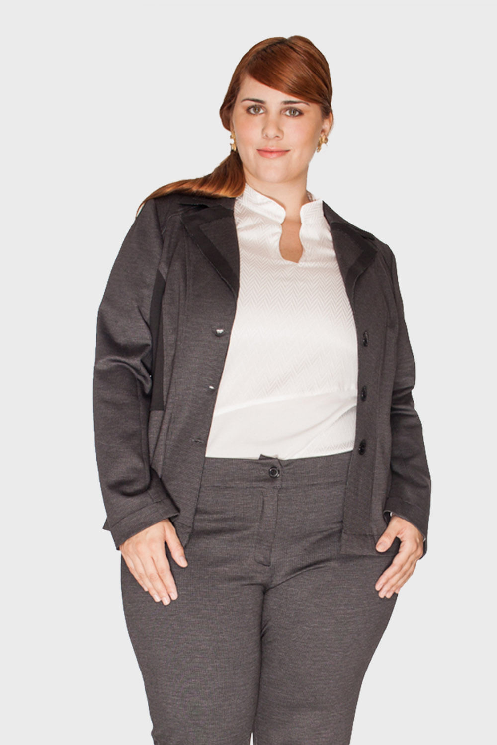 Blazer-Malha-Double-Fit-Plus-Size_T1