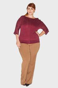 Calca-Reta-York-Plus-Size_T1