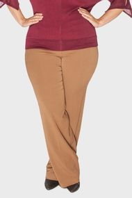 Calca-Reta-York-Plus-Size_T2