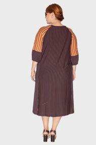 Vestido-Listras-Plus-Size_T2