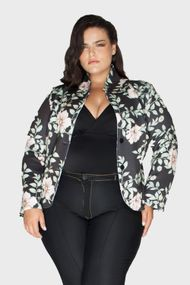 Spencer-Estampado-Plus-Size_T1