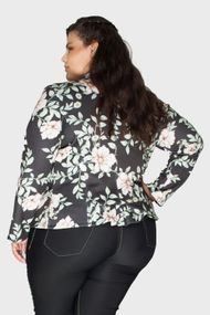 Spencer-Estampado-Plus-Size_T2