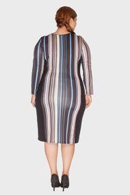 Vestido-com-Recorte-e-Repuxado-Plus-Size_T2