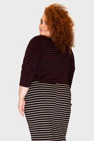 Cropped-Listrado-Plus-Size_T2