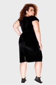 Vestido-Lapis-Veludo-Plus-Size_T2