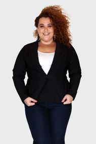 Blazer-Slim-Fit-Plus-Size_T1