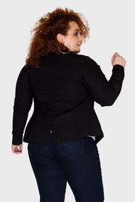 Blazer-Slim-Fit-Plus-Size_T2