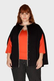 Poncho-Croche-Plus-Size_T1