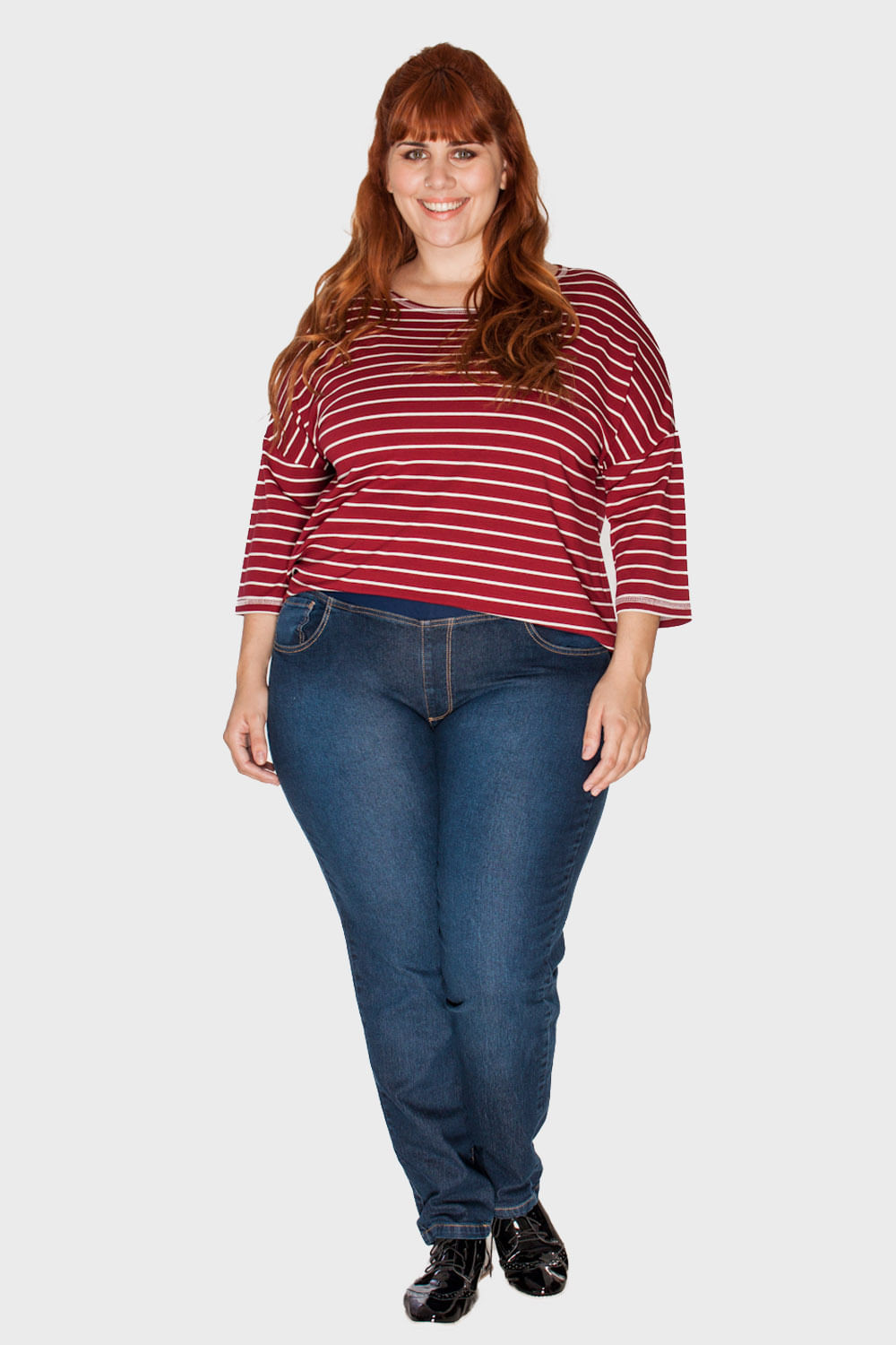Calca-Cos-com-Elastico-Plus-Size_T1