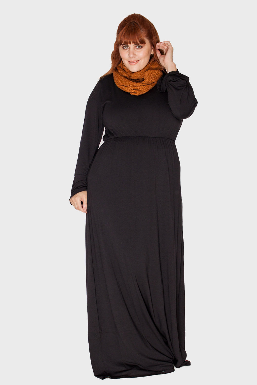 Vestido-Longo-Plus-Size_T1