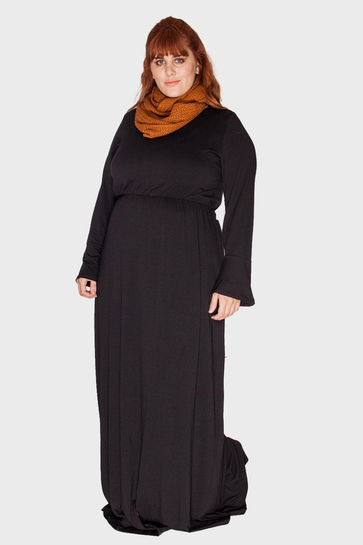 Vestido-Longo-Plus-Size_3