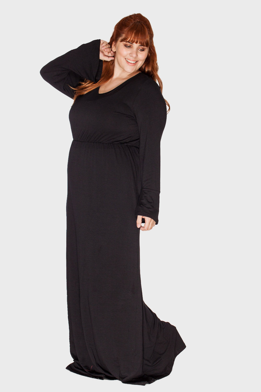 Vestido-Longo-Plus-Size_6