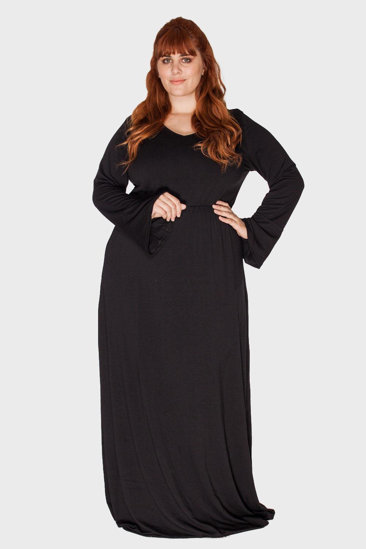 Vestido-Longo-Plus-Size_7