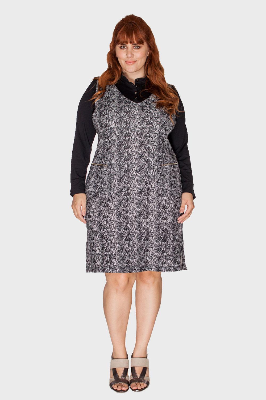 Vestido-Colete-Textura-Plus-Size_T1
