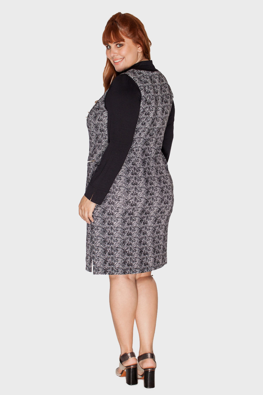 Vestido-Colete-Textura-Plus-Size_T2