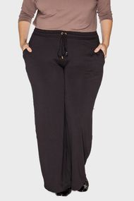 Calca-Reta-Plus-Size_T2