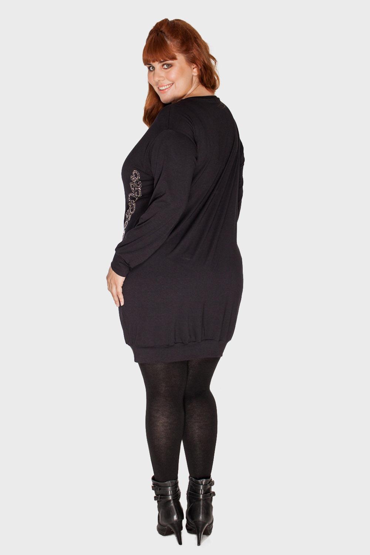 Vestido-com-Aplicacoes-Plus-Size_T1