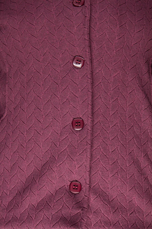 Casaco-Soft-Jacquard-Plus-Size-Vinho_T1