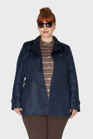 Trench-Coat--Plus-Size_T1
