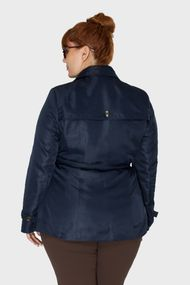 Trench-Coat--Plus-Size_T2