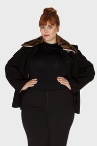 Casaco-Smith-Gola-Plele-Plus-Size_T1