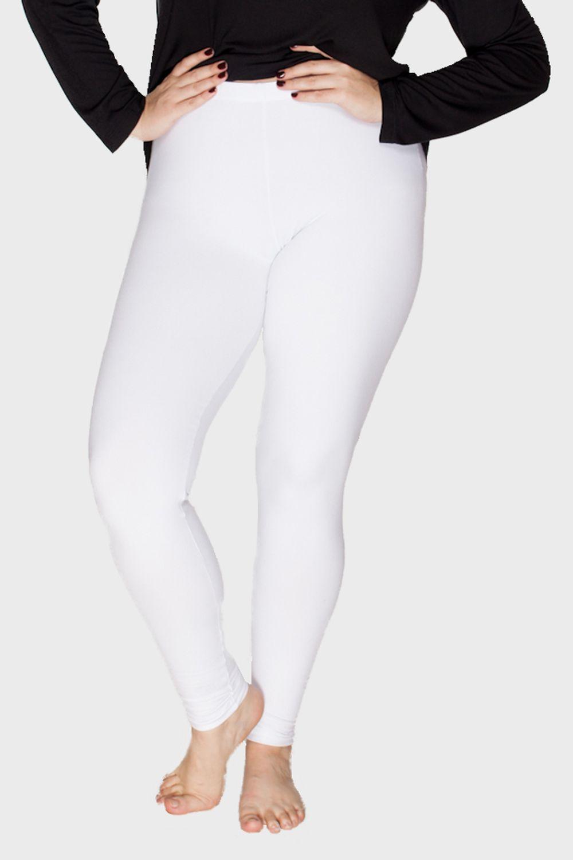 Legging-Plus-Size_T1
