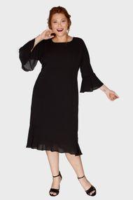 Vestido-Crepe-Plus-Size_T1
