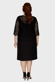 Vestido-Renda-Plus-Size_T2