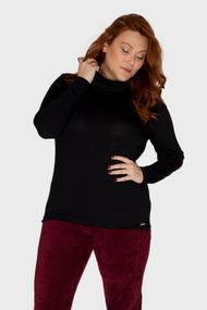Blusa-Gola-Role-Plus-Size_T1