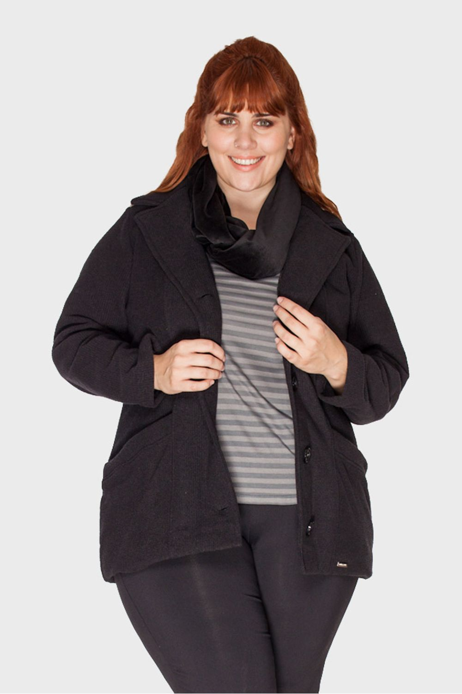 Casaco-Tweed-Classic-Plus-Size_T1
