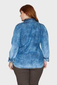 Camisa-Jeans-Delave-Plus-Size_T2