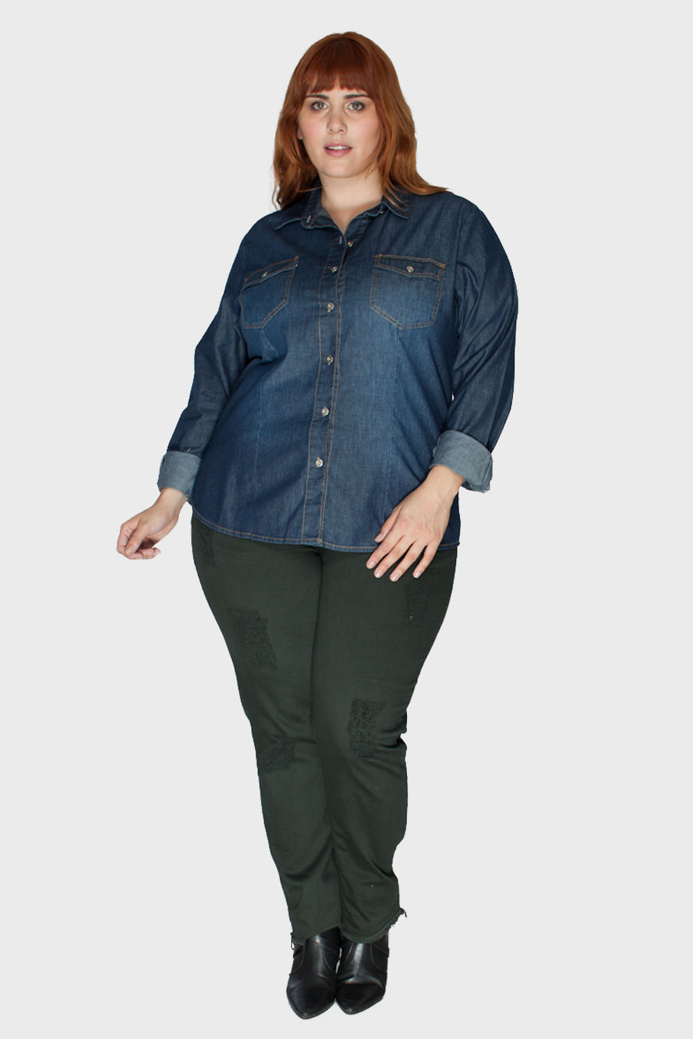 Camisa-Jeans-Raw-Plus-Size_T1