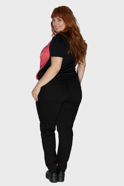 Calca-Skinny-Plus-Size_3