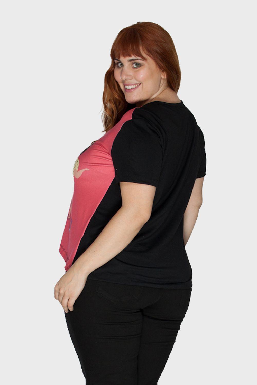 Camiseta-Toni-Princesa-Plus-Size_T2