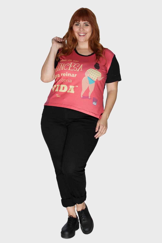 Camiseta-Toni-Princesa-Plus-Size_4
