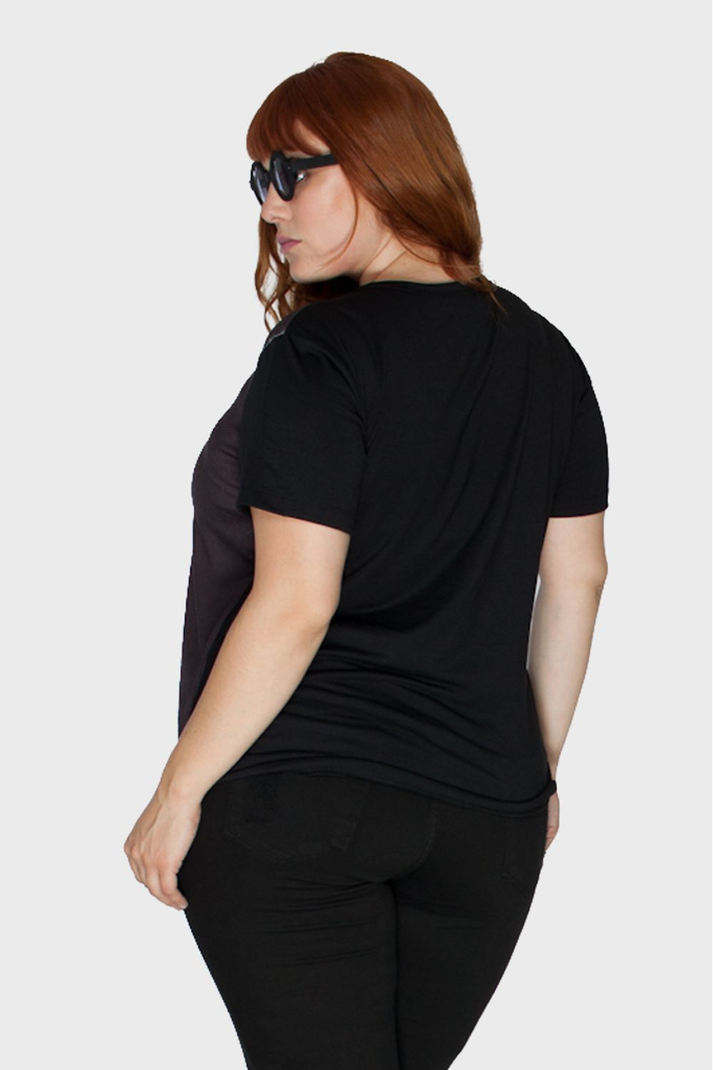 Camiseta-Toni-Rock-Plus-Size_T1