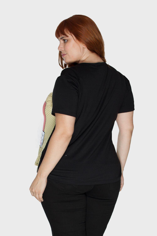 Camiseta-Toni-Saia-Plus-Size_T1
