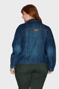 Jaqueta-Jeans-Plus-Size_T2