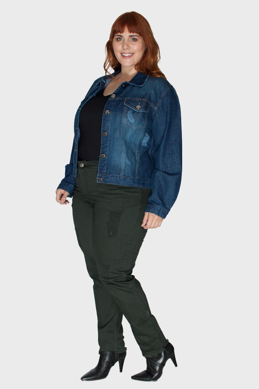 Jaqueta-Jeans-Plus-Size_3