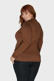Blusa-Cacharel-Flame-Plus-Size_T2