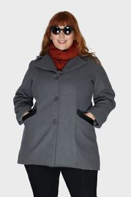 Casaco-Alpes-Plus-Size_T1