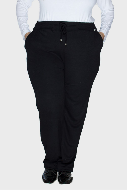 Calca-Vogue-com-Cordao-Plus-Size_T1