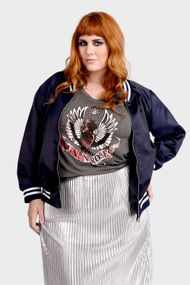 Jaqueta-Bomber-Fashion-Dogs-Plus-Size_T1