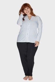 Pijama-Aberto-em-Ligante-Plus-Size_T1