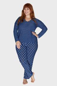 Pijama-em-Ligante-Plus-Size_T1