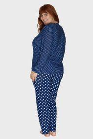 Pijama-em-Ligante-Plus-Size_T2